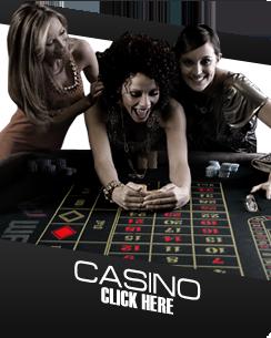 低リスクのネットカジノ